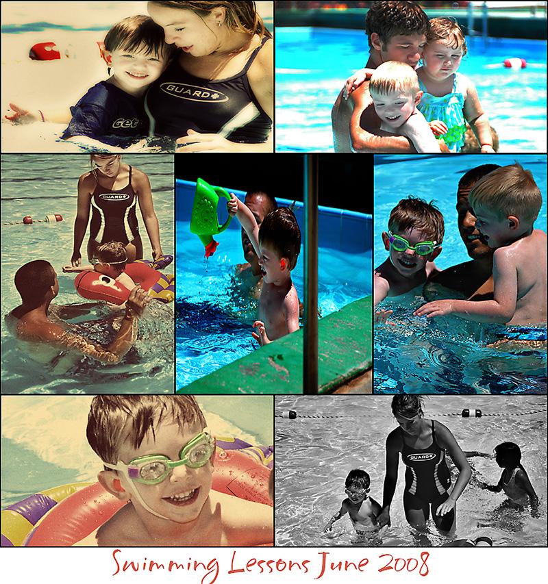 Blog it board swim08 800