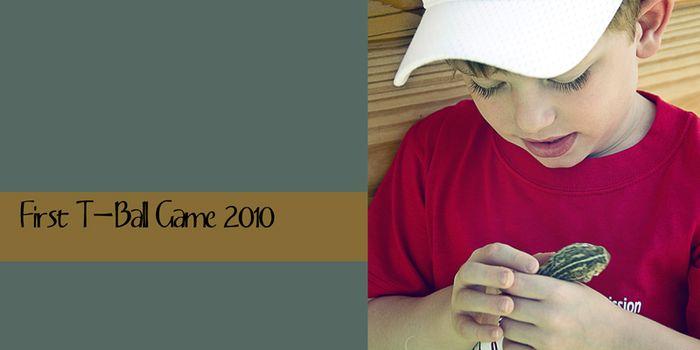 T-Ball2010G