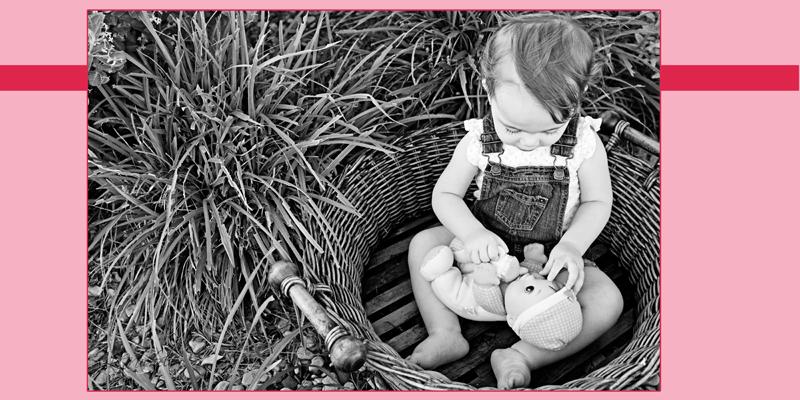 Baby dollSBG