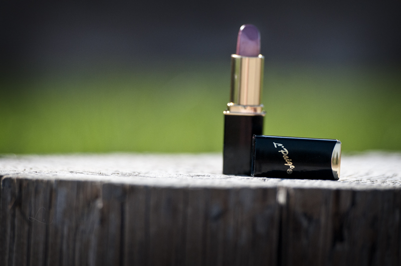 LPaige Lipstick 56g